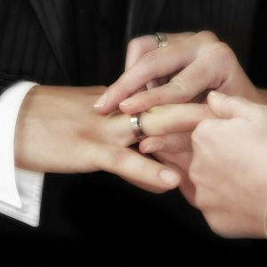 wedding-540905_1280